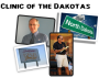 Don't Miss Out on the Clinic of the Dakotas!
